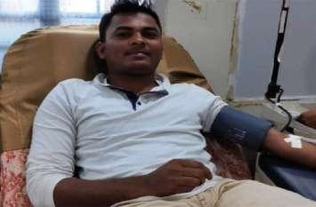 अनजान हिंदू लड़के को बचाने के लिए इस शख्स ने तोड़ा अपना रोजा, वजह हैरान करने वाली