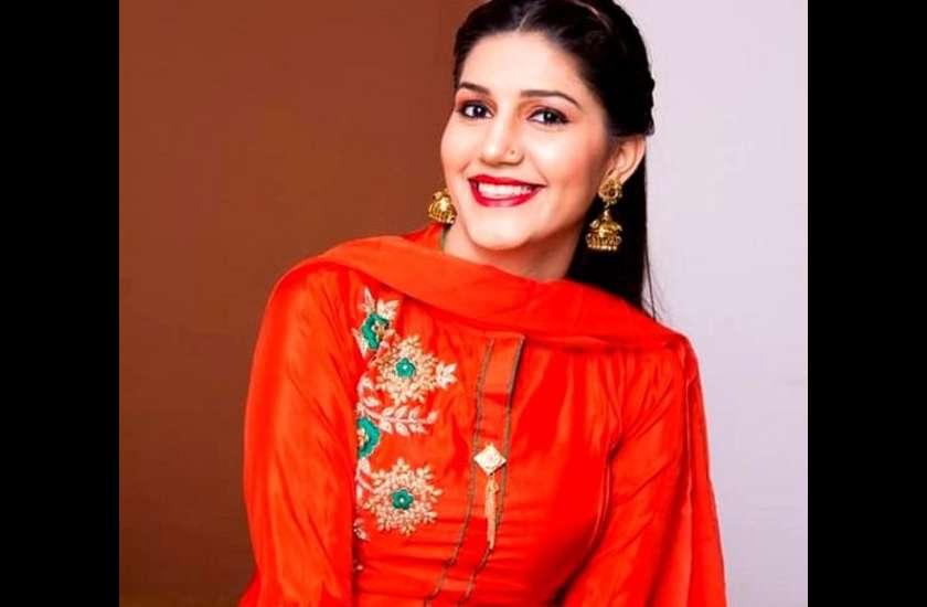 haryanvi-dancer-sapna-choudhary