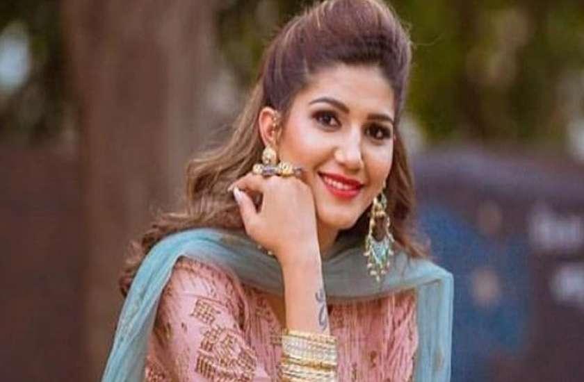 haryanvi-dancer-sapna-choudhary-new-dance-video