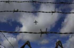 पाकिस्तान आज से भारतीय विमानों के लिए खोल रहा है एयर स्पेस, देखें वीडियो