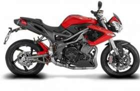 कंपनी ने 60,000 रुपये घटाई इस धाकड़ बाइक की कीमत