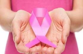 90 फीसदी कैंसर की वजह खराब लाइफस्टाइल