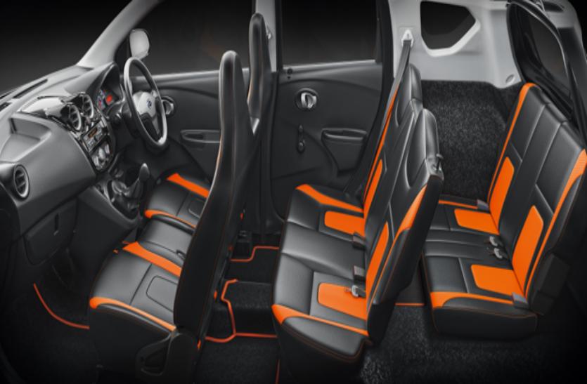 Mahindra Marazzo से लेकर Maruti Suzuki Ertiga तक, ये हैं 4 सबसे सस्ती 7 सीटर कारें