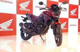 Honda Motors ने IDFC first से मिलाया हाथ, अब 999 रूपए में घर ले जा सकेंगे कोई भी बाइक