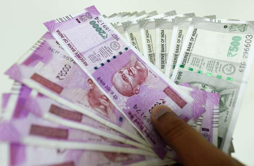 सीएससी डिजिटल इंडिया अभियान: हर पंचायत में होगी बैंकिंग प्रणाली, युवाओं को स्वालंबी बनाने मिलेगा लोन, योजना का लाभ उठाने पढ़ें खबर