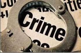 परिजनों पर वांछित आरोपी को छुड़ाने का आरोप, मामला दर्ज