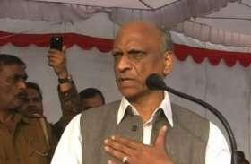 पूर्व मंत्री राकेश धर त्रिपाठी के भ्रष्टाचार प्रकरण में 2 पुलिस अधीक्षक, 3 विवेचक तलब