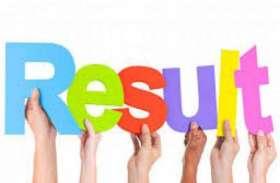 #RBSE 12th Result 2019 jodhpur iive : जोधपुर की बेटियों ने बाजी मारी