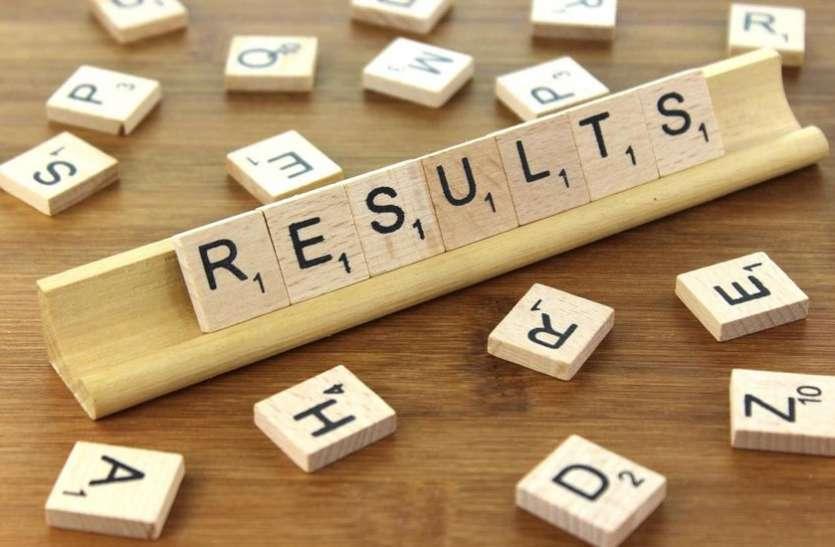 MP Board 12th Result : प्रदेश की टॉप-10 मेरिट लिस्ट में इंदौर जिले के सात स्टूडेंट्स, मना जश्न VIDEO