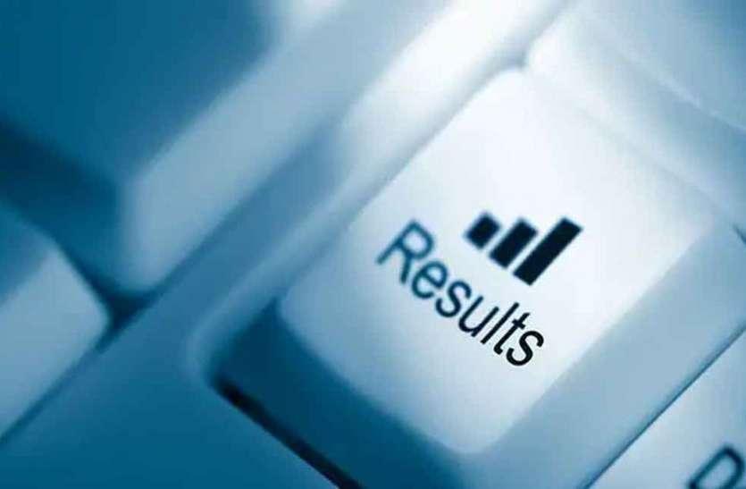MP Board Results : 10वीं और 12वीं बोर्ड रिजल्ट घोषित, यहां देखें अपना परीक्षा परिणाम