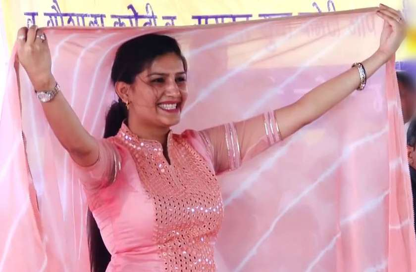 haryanvi-dancer-sapna-choudhary-lifestyle-property