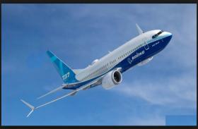 बोइंग 737 मैक्स विमान हादसे को लेकर बड़ा खुलासा, FAA ने की 'महत्वपूर्ण सुरक्षा जोखिमों' की अनदेखी
