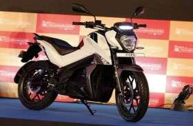 महंगी विदेशी मोटरसाइकिलों की छुट्टी करेगी ये देसी बाइक, 100 किमी का देगी माइलेज