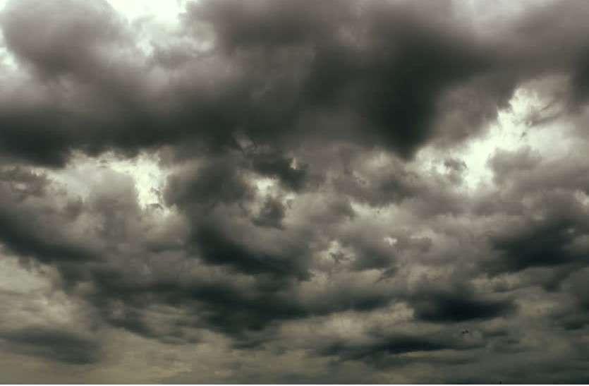 Weather Forecast Update: ...इंतज़ार होगा ख़त्म- बरसेंगे बदरा, मौसम विभाग ने मानसून को लेकर जारी की तारीख