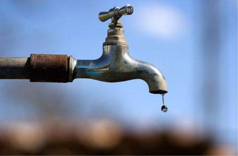 ऑनलाइन पानी का बिल भरवाने में यह नगर पालिका रही प्रदेश में अव्वल