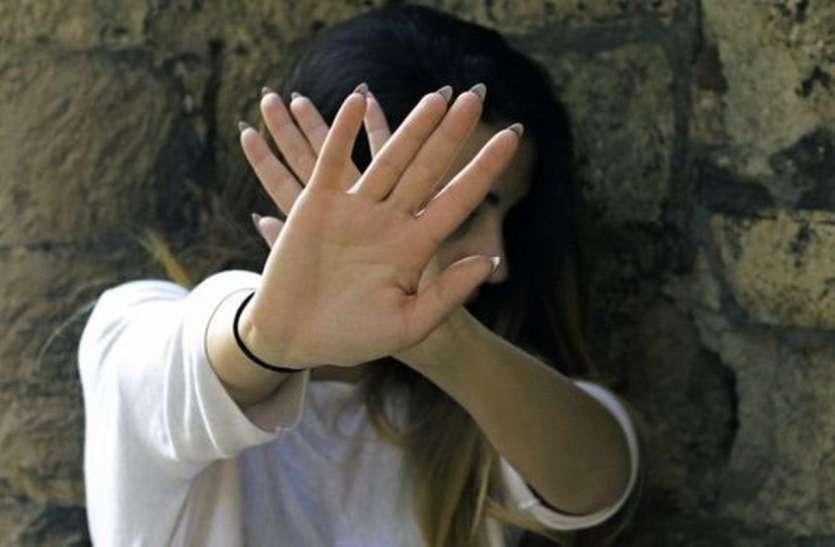 पुलिस तफ्तीश में देरी से बढ़ रहा अपराधियों का हौंसला, जांच में देरी बलात्कारियों को पहुंचा सकती है लाभ