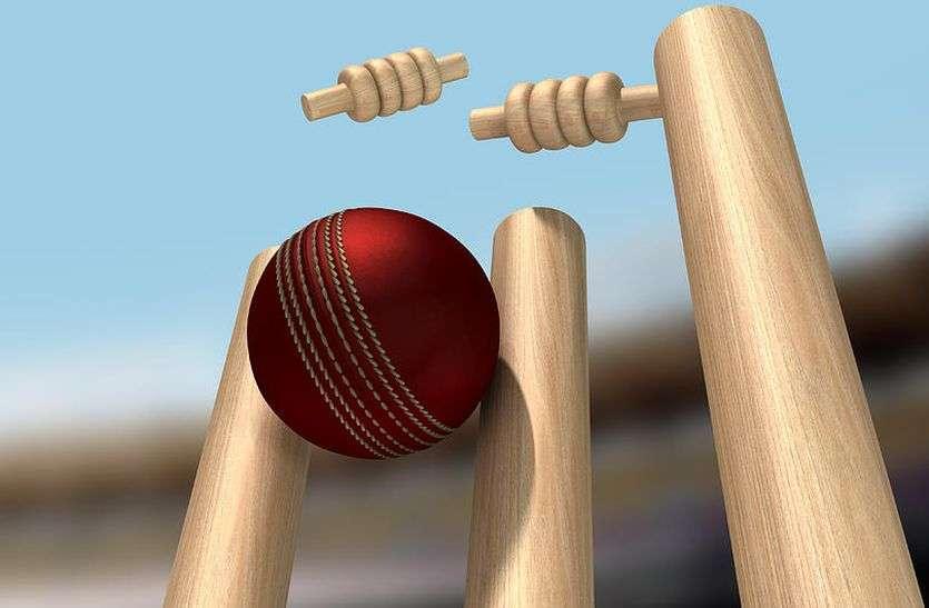 महिला अंडर-19 क्रिकेट में बना शर्मनाक रिकॉर्ड, 11 में से  एक भी बल्लेबाज नहीं  खोल सका खाता