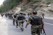 पुलवामा में तीन आतंकी ढेर, सेना का जवान शहीद व एक नागरिक ने गंवाई जान