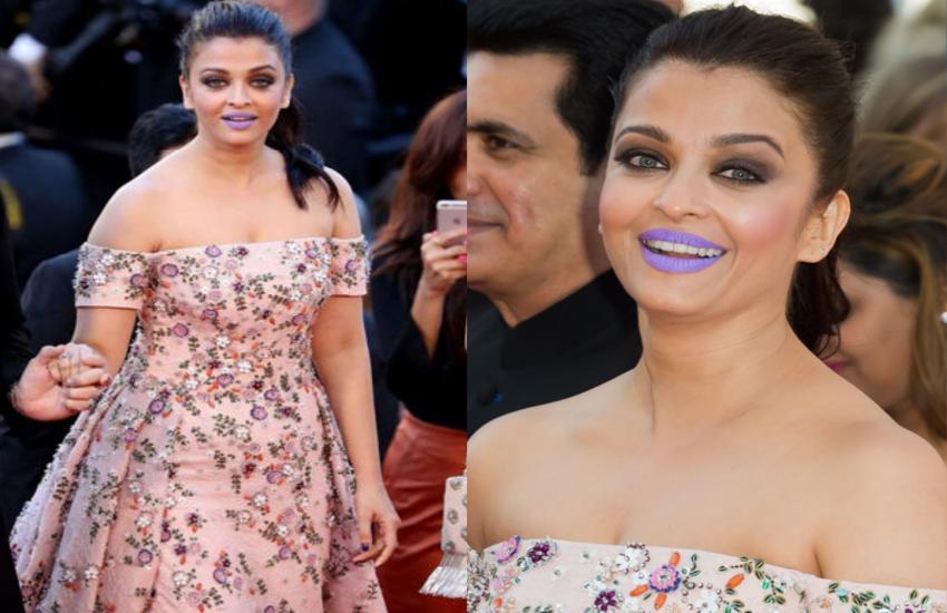 Cannes: इन बॉलीवुड अभिनेत्रियों को सुननी पड़ी थी खरी-खोटी, कोई अपने लुक तो कोई ड्रेस की वजह से हुईं शर्मिंदा