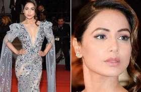 हिना खान ने एकता कपूर से फिर मिलाया हाथ, इस मशहूर टीवी शो में आएगी नजर!