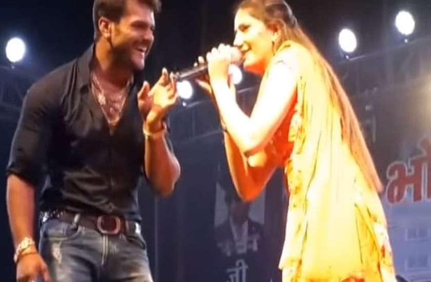 sapna-choudhary-dance
