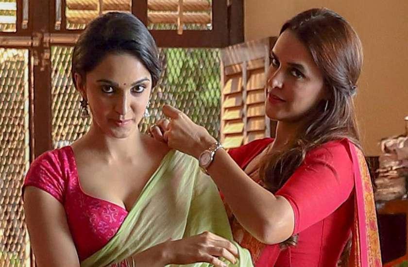 kiara-advani-reveal-grandmother-reaction-vibrator-scene-lust-stories
