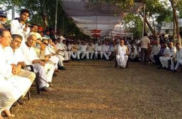 पंचतत्व में विलीन हुई MP के EX CM अर्जुन सिंह की धर्मपत्नी, अंतिम दर्शन के लिए उमड़ा जनसैलाब