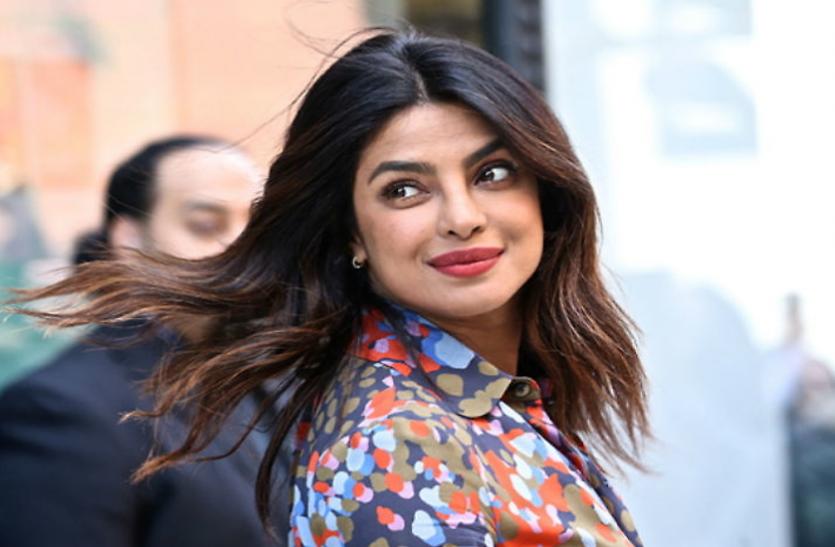 इन हस्तियों ने किया है Cannes के रेड कारपेट पर राज, प्रियंका ने शेयर की तस्वीरें