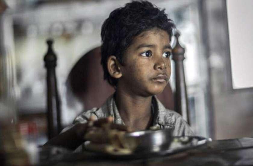 sunny-pawar-wins-nyiff-2019-best-child-actor-award