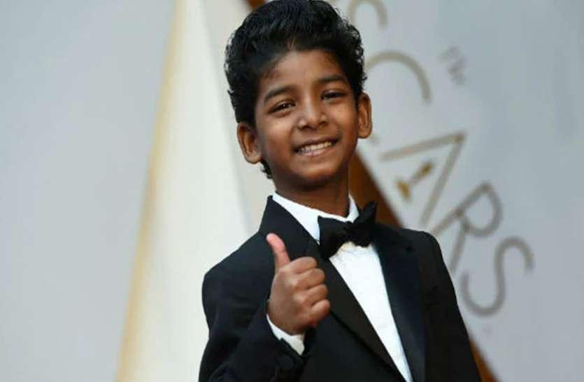 झुग्गी-झोपड़ियों में पले-बढ़े इस नन्हे कलाकार ने देश का नाम विदेश में किया रोशन, मिला विश्व का प्रतिष्ठित सम्मान