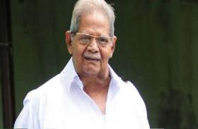 केरल: वरिष्ठ कांग्रेसी नेता कदावूर शिवादासन का निधन, दौड़ी शोक की लहर
