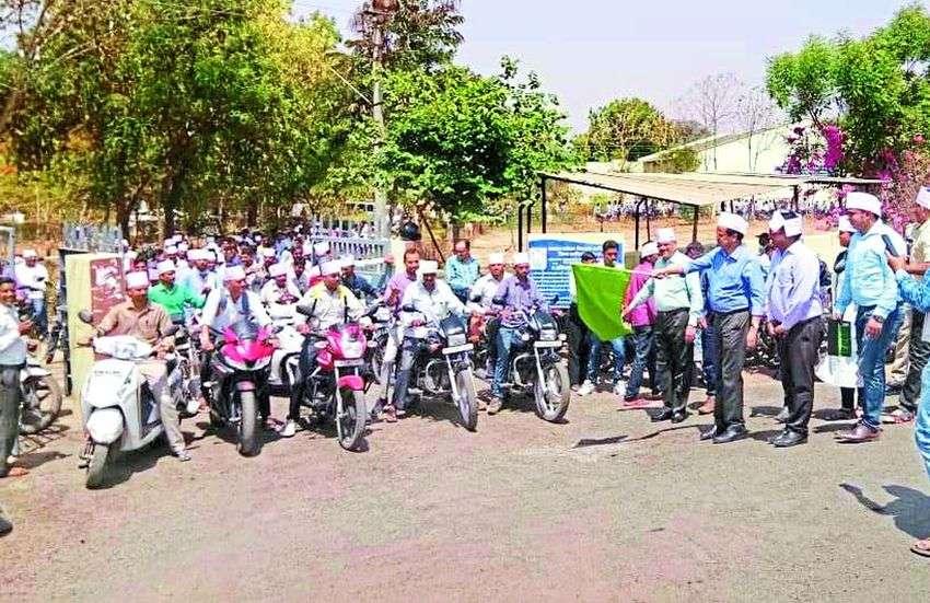 Alirajpur Election 2019