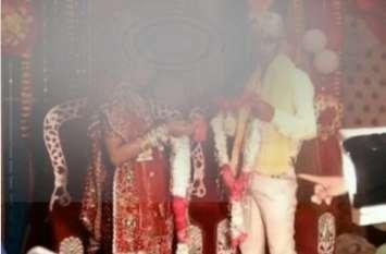 शादी की रात में दुल्हन को देखकर चिल्ला उठा दूल्हा, छोड़कर भागा.. दोनों बहनों ने मिलकर जो किया उससे बराती हैरान