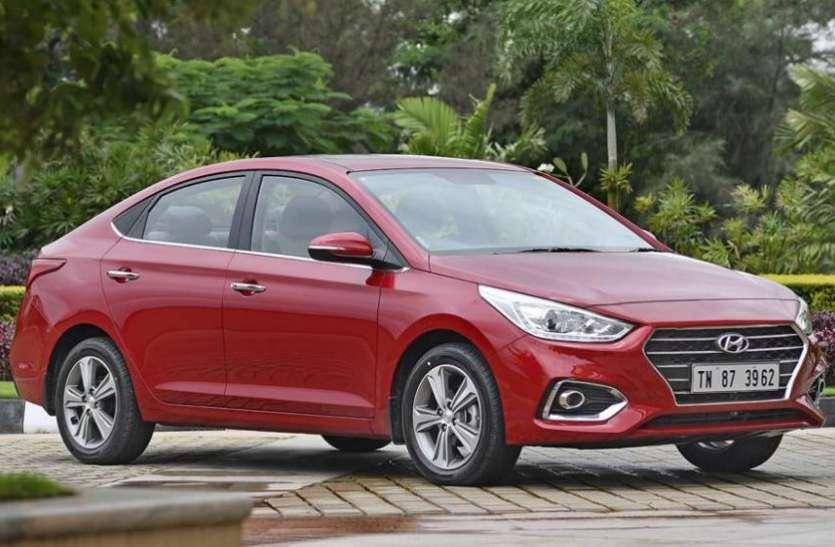 अब 5 साल के लिए किराए पर लीजिए Hyundai की कारें, नहीं चुकानी पड़ेगी कार की कीमत