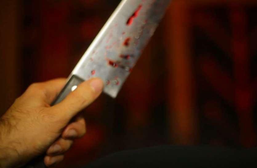 बिहार: गर्भवती महिला समेत उसके 3 बच्चों की गला रेतकर हत्या, पुलिस को शक- जमीन विवाद या पति का हाथ?