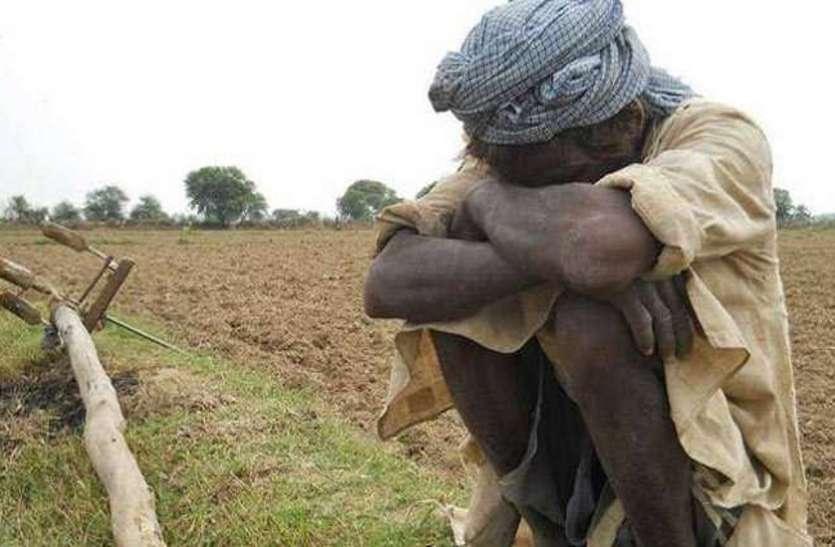 कर्ज नहीं चुका पाने वाले जगदलपुर के दोनों किसान रिहा, धोखाधड़ी करने वालों पर कार्रवाई के निर्देश