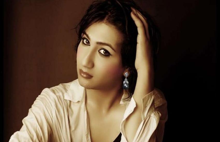 अब इस अभिनेत्री ने भी किया रेप आरोपी एक्टर करण का सपोर्ट,कहा-आपसी सहमति से बने संबंध..