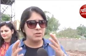 Video: जम्मू-कश्मीर में लड़कियों ने निकाला बेरोजगारी का समाधान, अब चलाएंगी कार