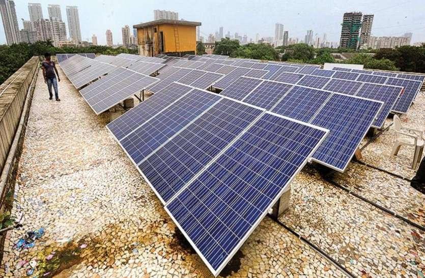'सूरज' की चमक को सरकारी उदासीनता का 'ग्रहण'