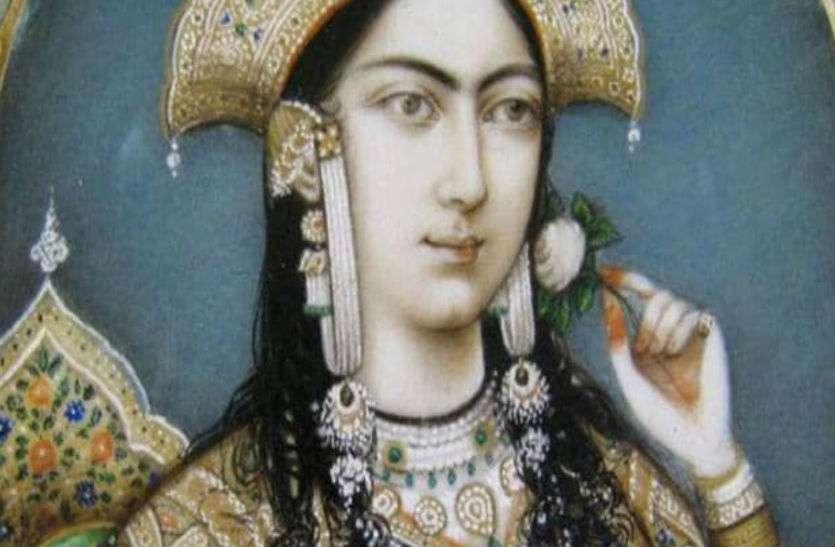 17 जून को हुई थी मुगल बादशाह शाहजहां की बेगम मुमताज की मृत्यु, जानिए और किन कारणों से प्रचलित है ये दिन