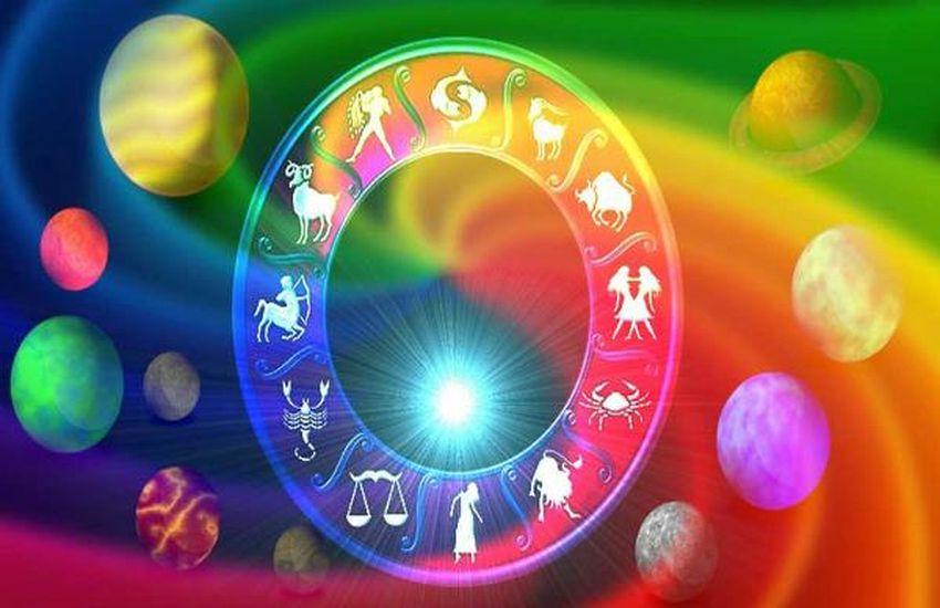 ये राशि के लोग जीवनशैली में आए परिवर्तन से होंगे खुश, किसी के बहकावे में आने से बचें