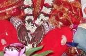 जयमाल के स्टेज पर दूल्हे की दुल्हन के इस अंग पर पड़ी निगाह तो निकल पड़ी चीख, देखते ही माला फेंक शादी से किया इंकार