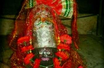 अद्भुत, अविश्वसनीय अकल्पनीय : इस मंदिर में चोरी करने से पूरी होती है हर इच्छा