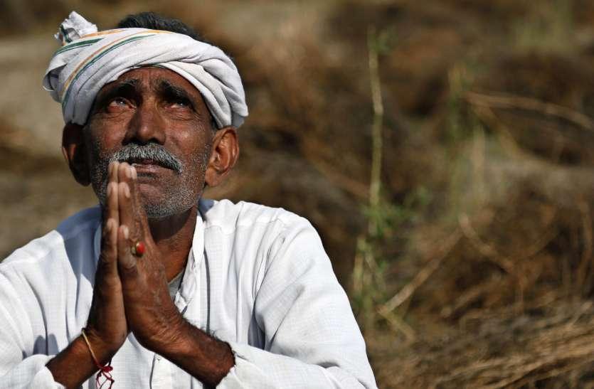 चुनाव के अंतिम चरण में किसानों के साथ हुई धोखाधड़ी, खातों से गायब हो रहे PM सम्मान निधि के पैसे