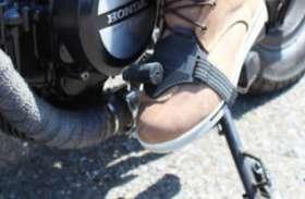 गियर और क्लच का सही कॉम्बिनेशन समझकर 40 kmpl तक बढ़ा सकते बाइक का माइलेज