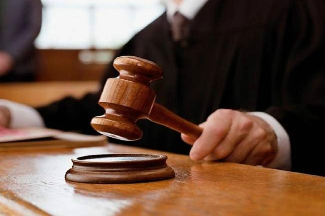 महिला एरिया प्रबंधक- शाखा प्रबंधक को 7 साल की कैद