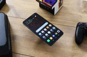 Huawei Mate 20 X 5G स्मार्टफोन लॉन्च, जानिए कीमत व फीचर्स