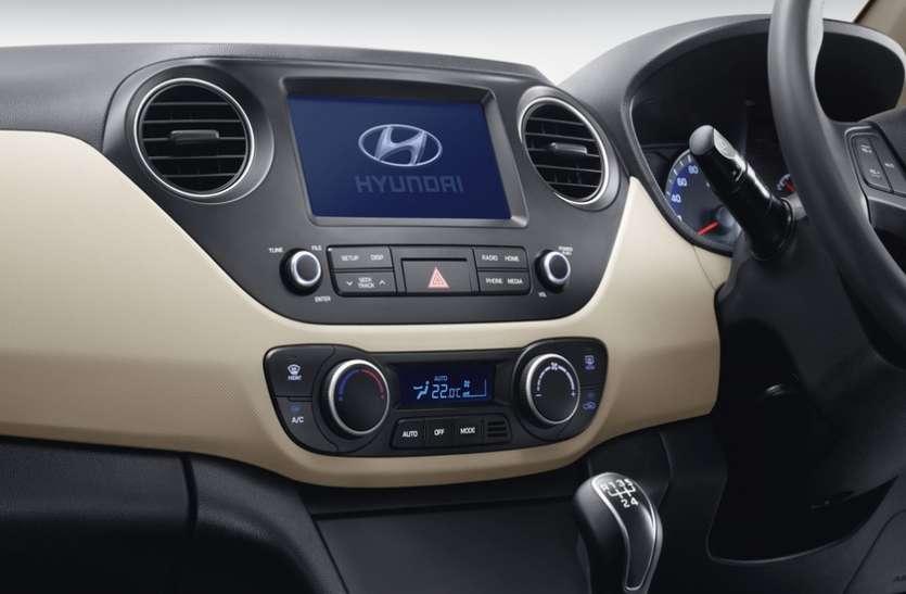 Hyundai का शानदार ऑफर, बिना पैसा खर्च किए घर ले जा सकेंगे Santro और Creta , जानें पूरा ऑफर