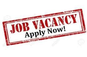 SSC CHSL recruitment 2018 : 5789 पदों के लिए निकली भर्ती