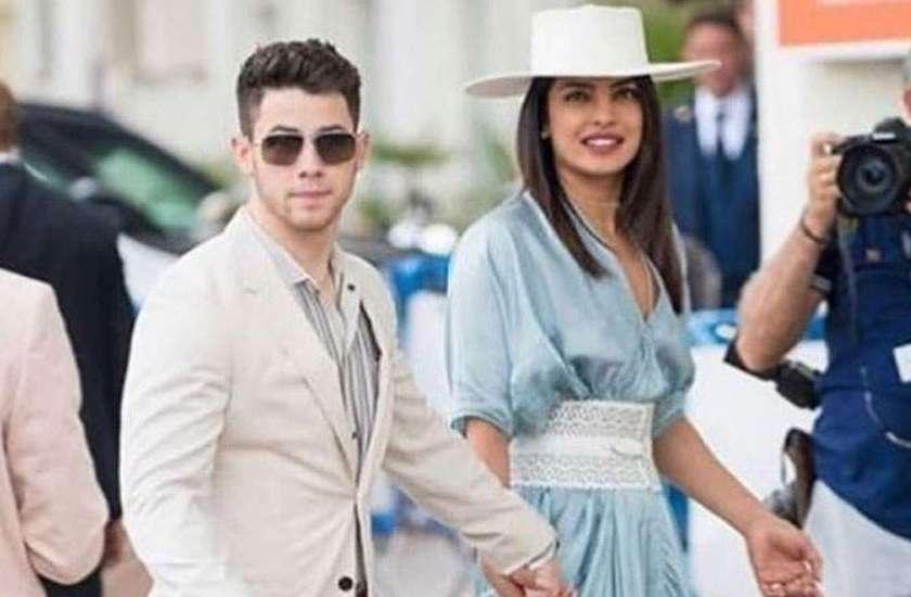 nick-jonas-fixed-wife-priyanka-chopra-s-dress-at-the-event-video